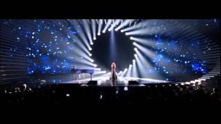Gambar cover Maria Elena Kyriakou - One Last Breath (Eurovision Semi-Finals 19/5/15)
