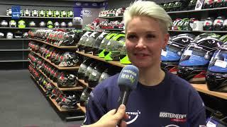 Presentatie team Oosterveen's racing 2018