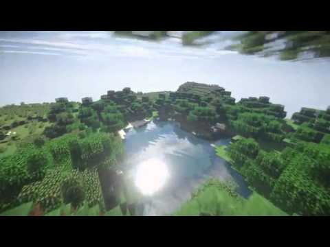 """""""Triumph"""" A UHC Montage Edited By SlappyGraphics 