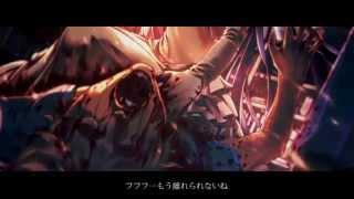 http://www.nicovideo.jp/watch/sm23408664 こんばんは、imis!nです。 music by imis!n (http://www.nicovideo.jp/mylist/32672636) ・roni http://twitter.com/Loonip ...