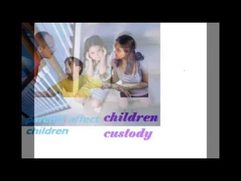 EXPERT LAWYER FOR CHILD CUSTODY