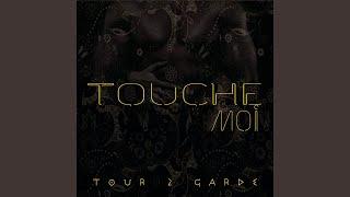 TÉLÉCHARGER TOUR 2 GARDE - SHEGUEY