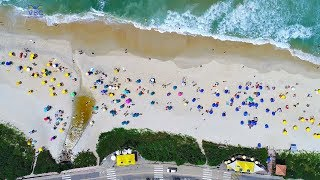 Prainha  - Recreio dos Bandeirantes - Rio de Janeiro