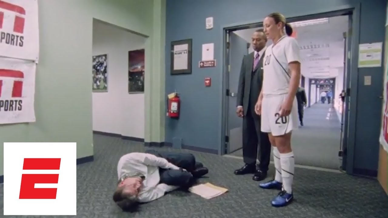 best-of-this-is-sportscenter-s-soccer-commercials