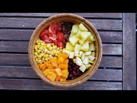 le-buddha-bowl-🥣-recette-salée-végétalienne-en-version-hclf-avec-sel-et-sucre