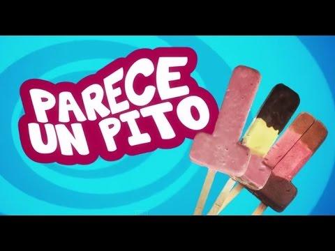 Peter Capusotto y sus videos - Parece un pito - 8° Temporada (2013)