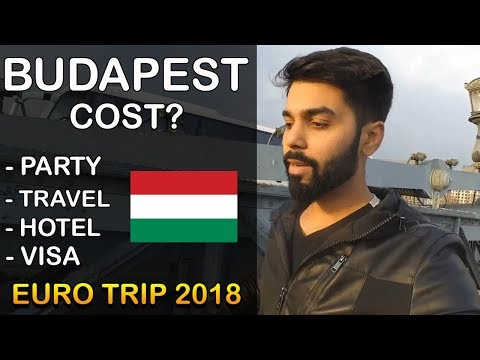 budapest-full-travel-cost-and-plan-in-hindi-|-budget-trip-|-how-expensive-is-budapest?-|-euro-trip