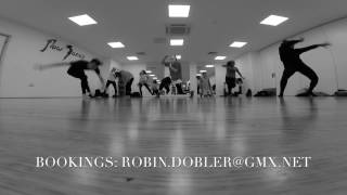 Baixar Rag'n Bone Man - Human | Choregraphy - Robin Dobler