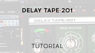 pt tape delayed sund subscribe - 320×180