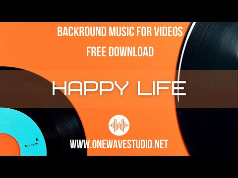 upbeat-background-music-for-videos-|-royalty-free-music-|-no-copyright-music