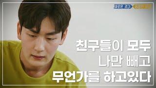 총 상금 5,800만원! 제3회 경기도 광고홍보제