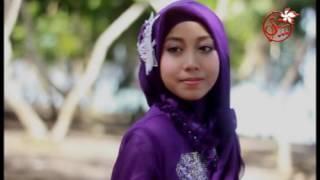 Yunita - Isra Mi'raj [OFFICIAL]