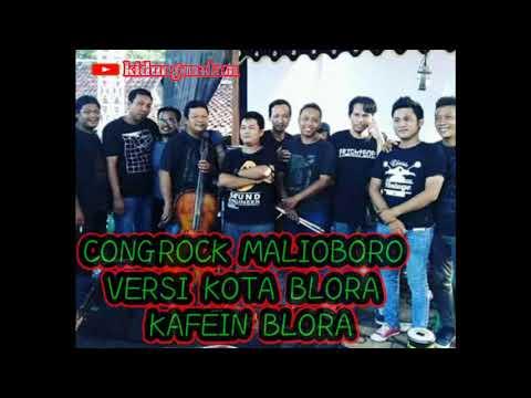 congrock-malioboro-sexy-versi-kota-blora-|-kafein