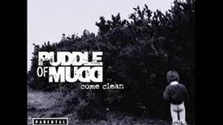 Puddle of Mudd - Nobody Told Me *best version*