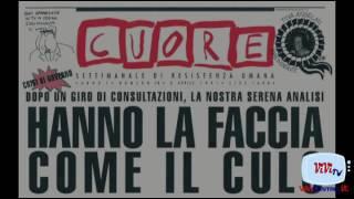 Le dichiarazioni su Napoli del sindaco Bizzozzero di Cantù thumbnail
