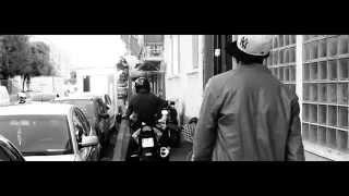 M.t - Intro (Street clip #3) //Explosik Prod