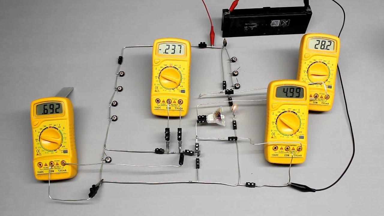Bipolar Transistor BJT - University of Pittsburgh