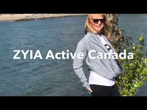 zyia-active-canada-review-|-workout-clothes-try-on-haul