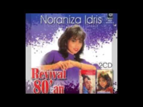 NORANIZA IDRIS - RINDUNYA SETENGAH MATI