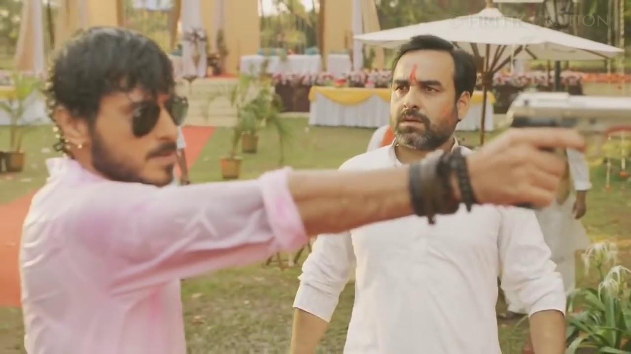 Download Mirzapur Best Dialogue Scene || Mirzapur Session 2 || BEST STATAUS || BEST RINGTONE | IN HD