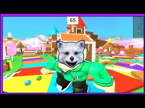 Видео Детские игры играть онлайн 5 6 лет