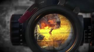 видео Sniper: Ghost Warrior 3 - системные требования и дата выхода игры