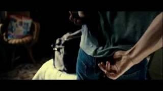 фильм Контрабанда 2012 - ТВ ролик