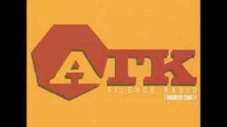 ATK - Contre vents et marées