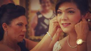 Sandro + Giada - Wedding trailer