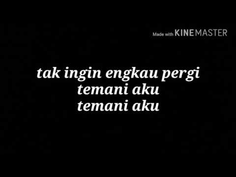 Lentas Band - Dewi Fortuna Lyrics Video( sumedang indie music .... Terbang Lepas Albums )