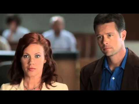 Your Love Never Fails aka A Valentine Date | Trailer (2010) | Elisa Donovan, Brad Rowe, Fred Willard