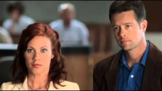 Your Love Never Fails (2010) - Official Trailer