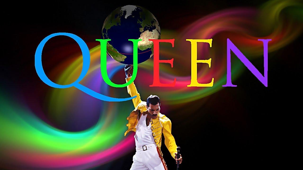 Queen fondos de pantalla gratis free wallpapers youtube for Fotos fondo de escritorio gratis