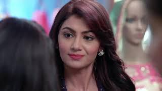 Ep - 1868 | Kumkum Bhagya | Zee TV Show | Watch Full Episode on Zee5-Link in Description