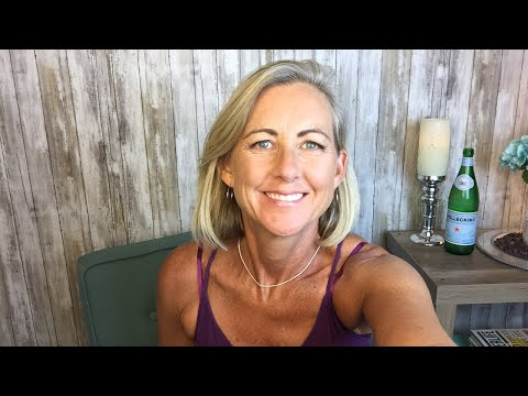 Choosing the right workout for Fasting | Intermittent Fasting for Today's Aging Woman
