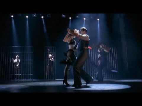 скачать бянка. Песня Moulin Ronge - Бянка скачать mp3 и слушать онлайн