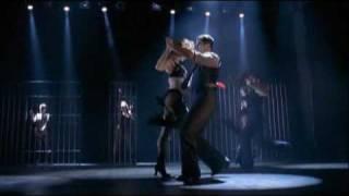 Бьянка - Мулен Руж (Moulin Rouge)