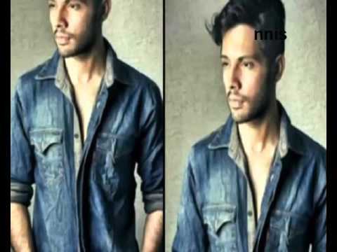 Badtameez Dil 15th October 2015 EPISODE | Hunk Arjun Singh To Enter The Show