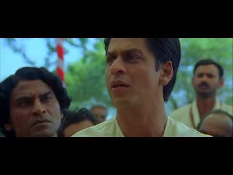 Bollywood Legends