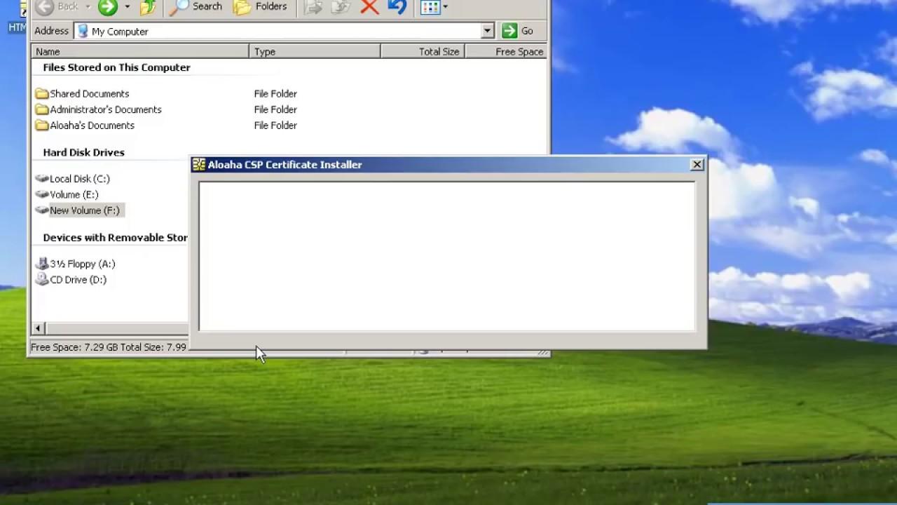 Omnikey 5321 v2 драйвер скачать windows 7