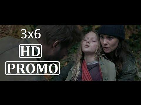 Download Colony 3x6 Promo   Colony Season 3 Episode 6 Promo