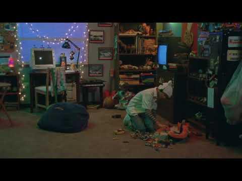 Bichiyal - Bad Bunny x Yaviah | YHLQMDLG