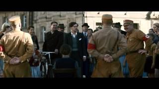 1939年11月8日、恒例のミュンヘン一揆記念演説を行っていたヒトラーは、...