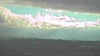 Lysá hora 5.2.2008