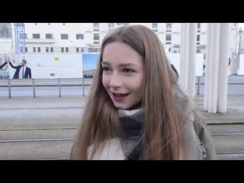 Łódzkie Walentynki – za co kochacie Łódź?