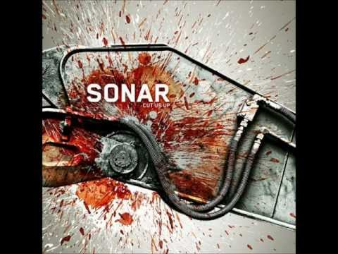 Sonar - Cut Us Up