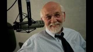 Key Life   Steve Brown   The Book of John 1