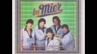 Los Mier (Y Amanecio).wmv