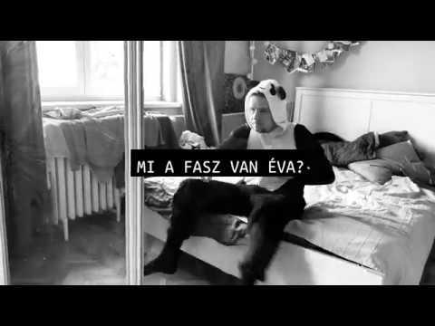 napos xxx ingyenes videó