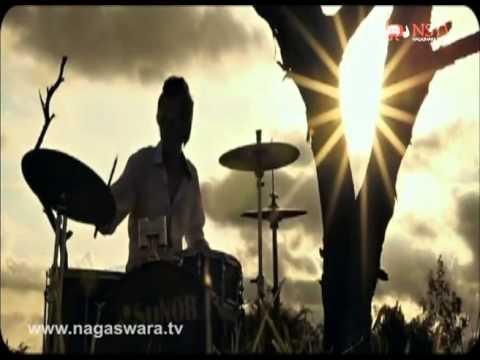 Doa Band   Jauh Darimu  Official Video